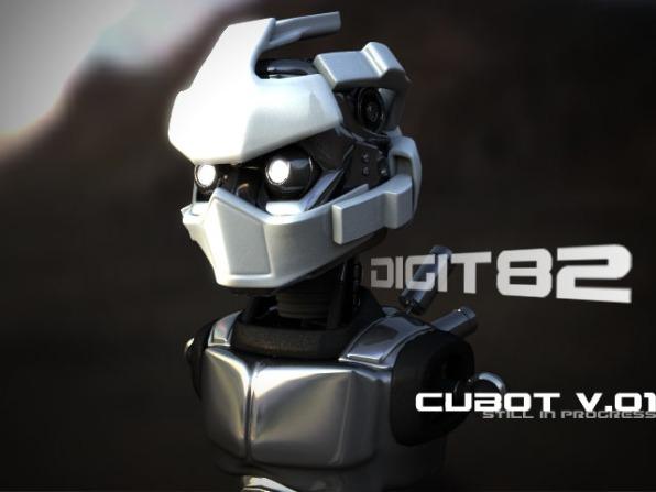 cubot_v_o1_by_digit82