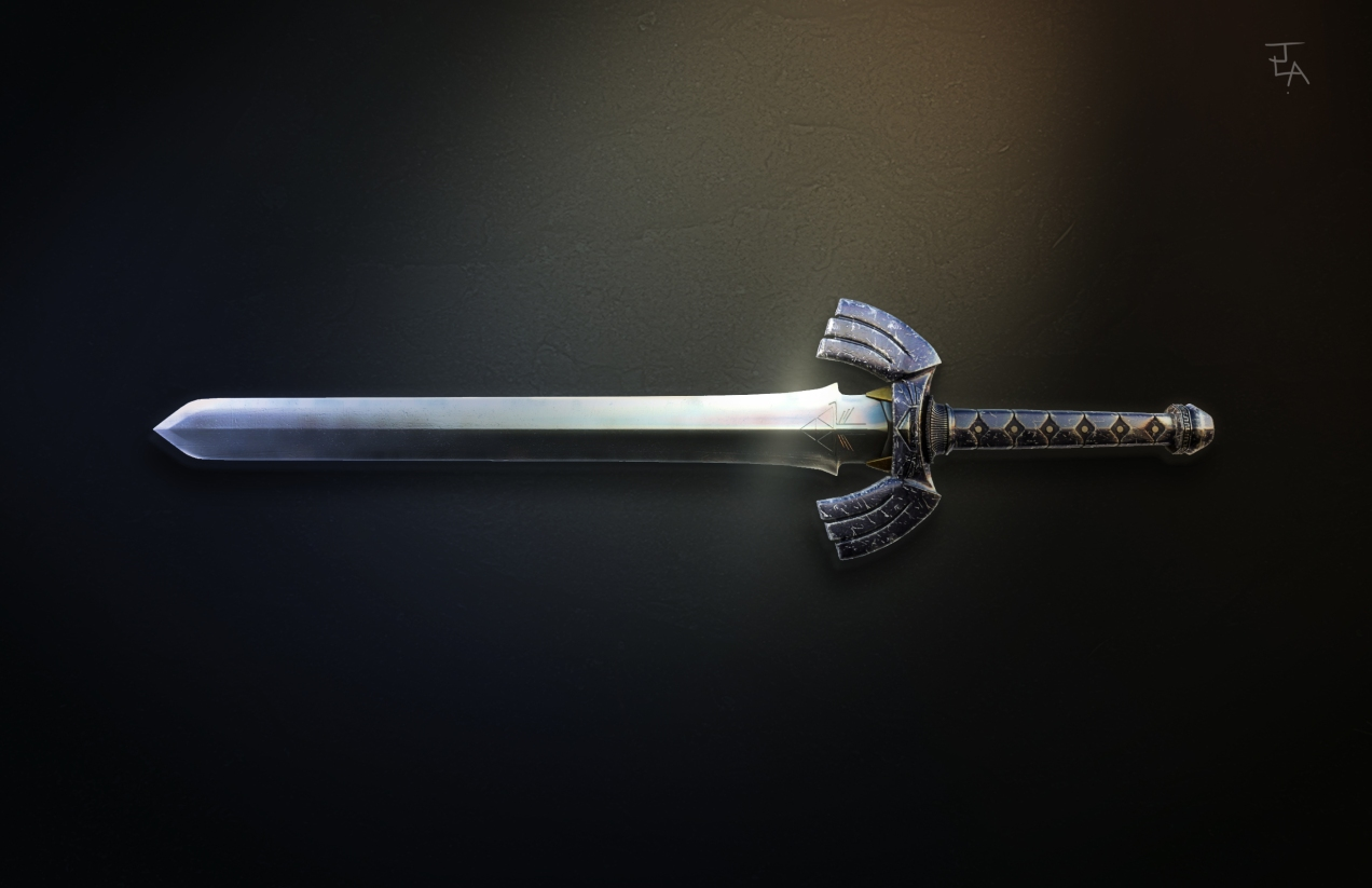 espada-color
