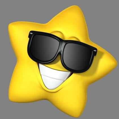 estrella-con-gafas