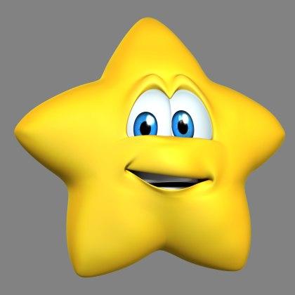 estrella-nerviosa
