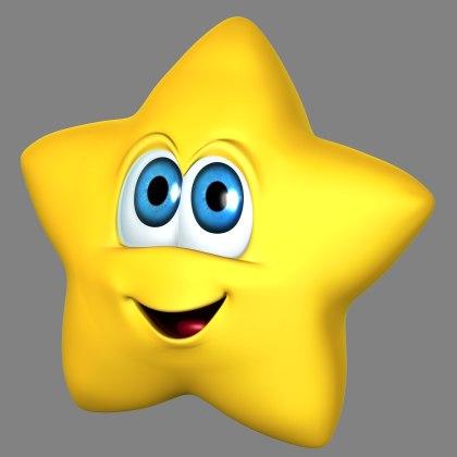 estrella-sonriente-normal