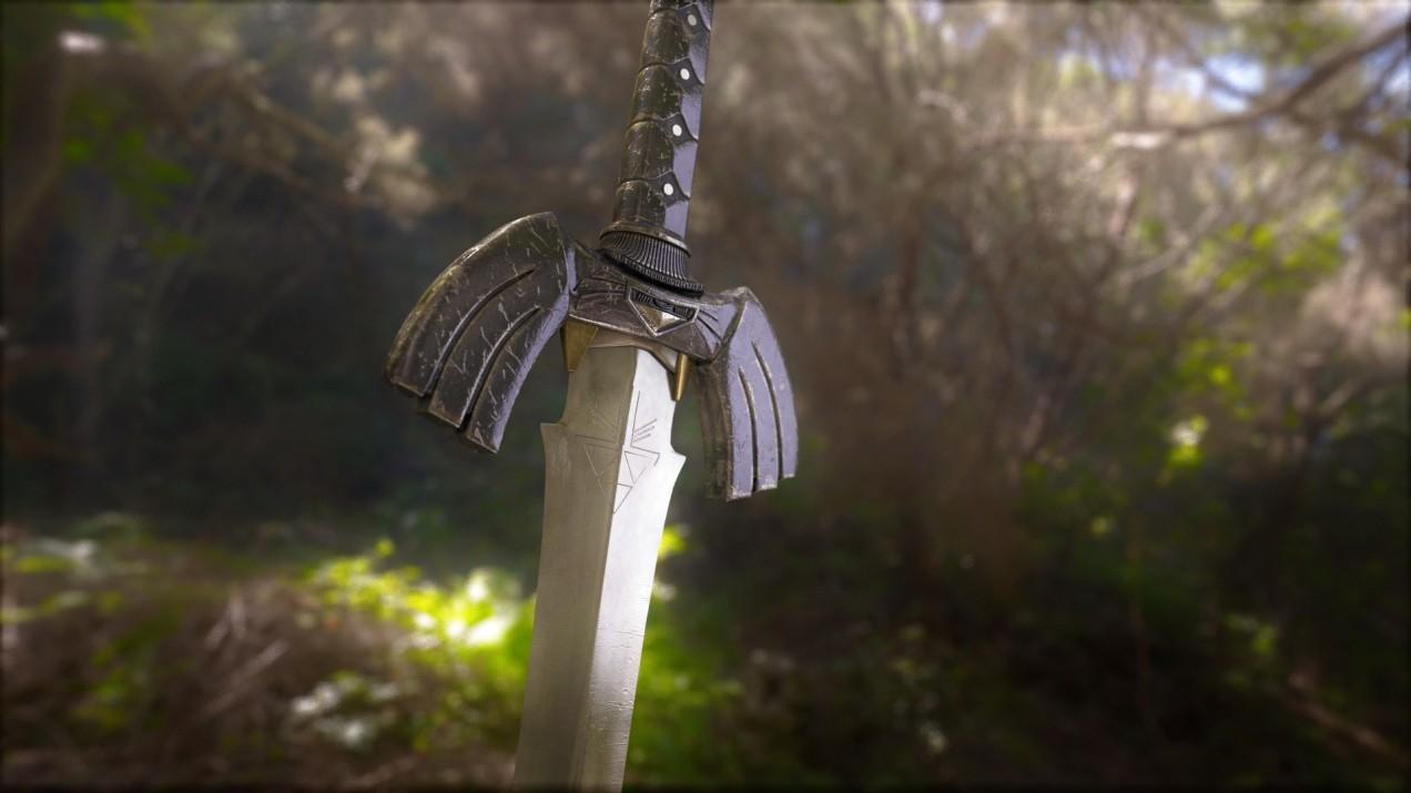 master_sword___the_legend_of_zelda___fan_art__wip__by_digit82-damd3y5