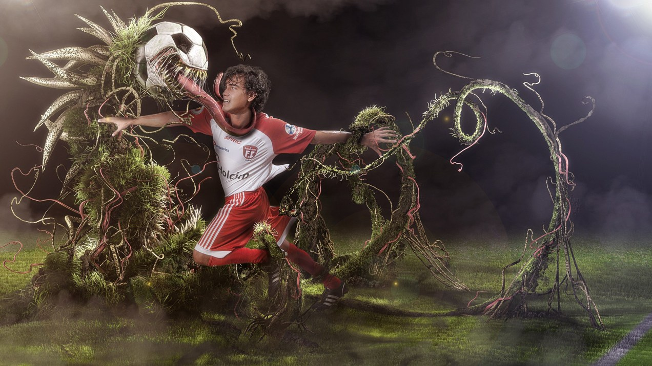 monstruo-futbol-final2